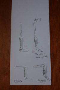 calf-muscules