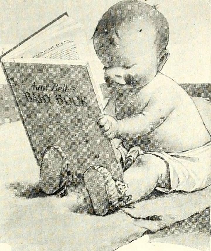 Что читать в интернете о беременности, родах и всем таком (9 сайтов кроме lovely delivery)